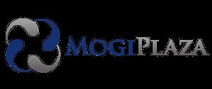 mogiplaza